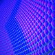 LED Neon Screen