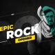 Epic Music Opener