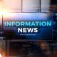 Information News