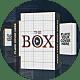 The Box | Creator of Packshots