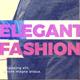 Elegant Fashion Opener