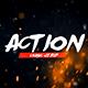 Action Comic V.2