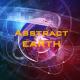 Abstract Earth Loop