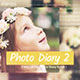 Photo Diary 2