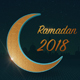 Ramadan Broadcast Package