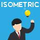 Isometric People