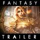 Elven Chronicles - The Fantasy Trailer