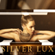 Silver Lux