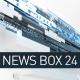 News Box 24