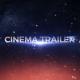 Cinema Trailer 2