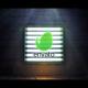Lightbulb Logo Reveal