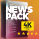 News Pack