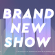 Fashion Brand Show Opener