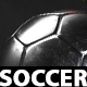 Your Soccer Intro