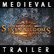 Seven Kingdoms 3 - The Fantasy Trailer