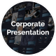 Corporate Presentation Bundle