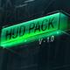 HUD Pack v1.0