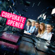 Dynamic Corporate Opener