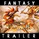 Ancient Druids - The Fantasy Trailer
