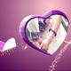 Valentine/ Wedding Slideshow
