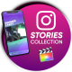 Instagram Stories Collection