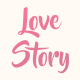 Love Story - Love Slideshow