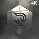 Epic Smoke | Logo Reveal