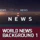 World News Background 1