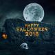 Halloween Opener