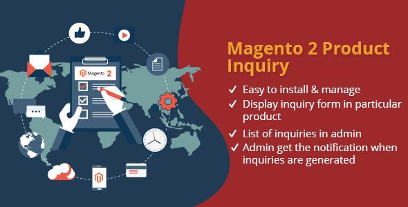 Magento%202%20Product%20Inquiry