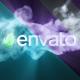 Smoke Ray Logo