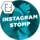 Stylish Instagram Stomp