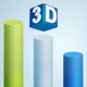 3D Infographics Pack