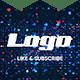 Logo - Digital Like