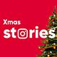 Christmas Stories Kit