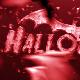 Scary Bats Logo