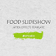 Food Slideshow