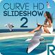 Curve Hd Slideshow 2