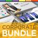 Aretha - Corporate Business bundle presentation