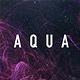 Aqua | Inspiring Titles
