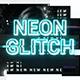 Neon Glitch