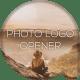 Photo Logo Opener
