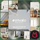 Minimal Real Estate Promo