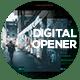 Digital Media Opener