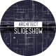 Architect Slideshow