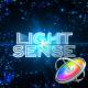 Light Sense - Cinematic Trailer - Apple Motion