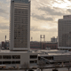 St. Louis Time Lapse