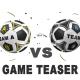 Soccer Ball Game Teaser