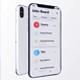 Classic - App Mobile Promo