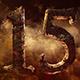 Blockbuster Trailer 15